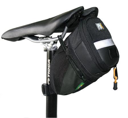 Bolsa de Selim Velo Titan Pr� Bike