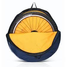 Bolsa para Roda Aro 26