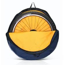 Bolsa para Roda Aro 29