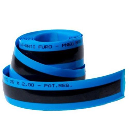 Fita Anti Furo Sttone´s 31mm aro 20/24/26x1.5/1.75/1.9 / 700x33/35/38/42