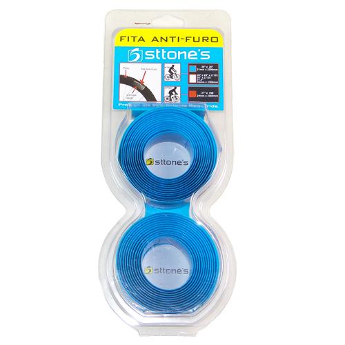 Fita Anti Furo Sttone�s 31mm aro 20/24/26x1.5/1.75/1.9 / 700x33/35/38/42
