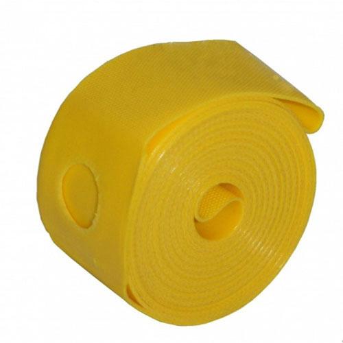 Fita de aro 26 - MTB - Nylon - 18mm (PAR)