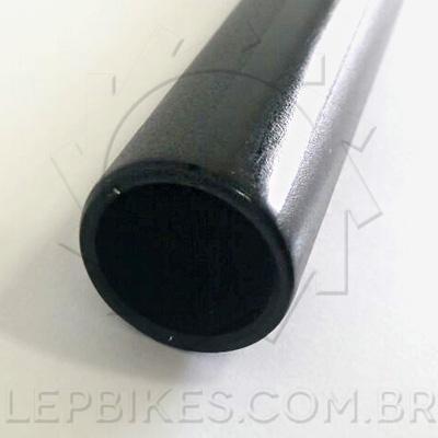 Guid�o Rise Bar Calypso 31.8mm x 780mm x 7� Preto