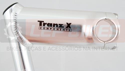 Mesa / Avan�o SPEED Standard Tranz X - Polida 22,2