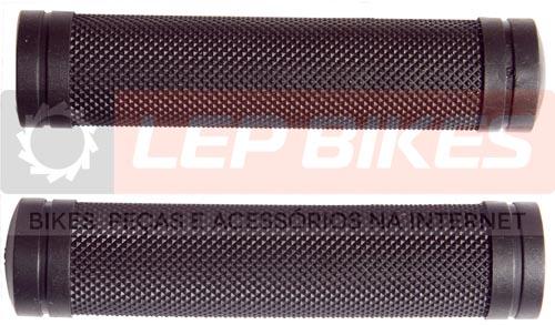 Manopla para Bike -  Calypso Flip