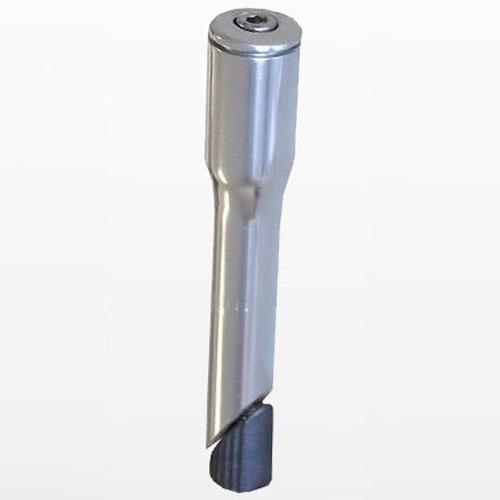 Adaptador Ahead Set / Espiga 25.4mm