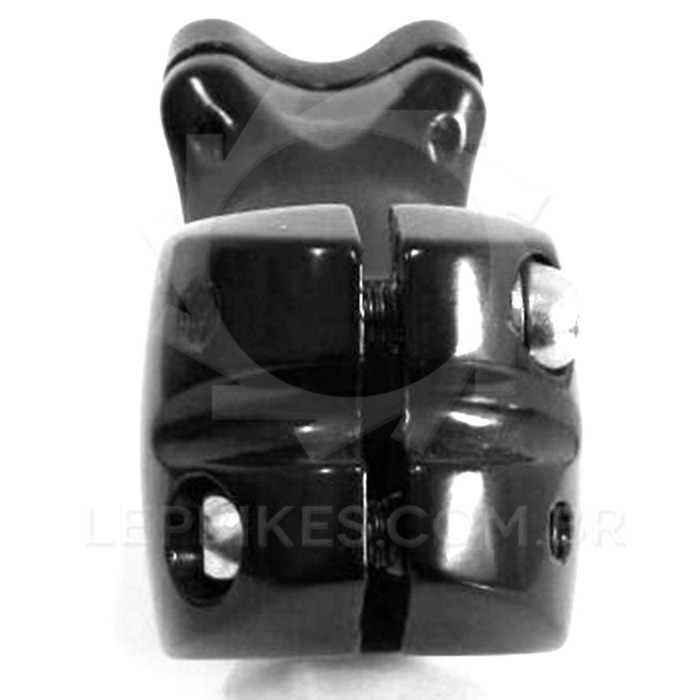 Mesa / Avanço Promax Alta / Conforto 110mm - 40 º  - 25.4mm
