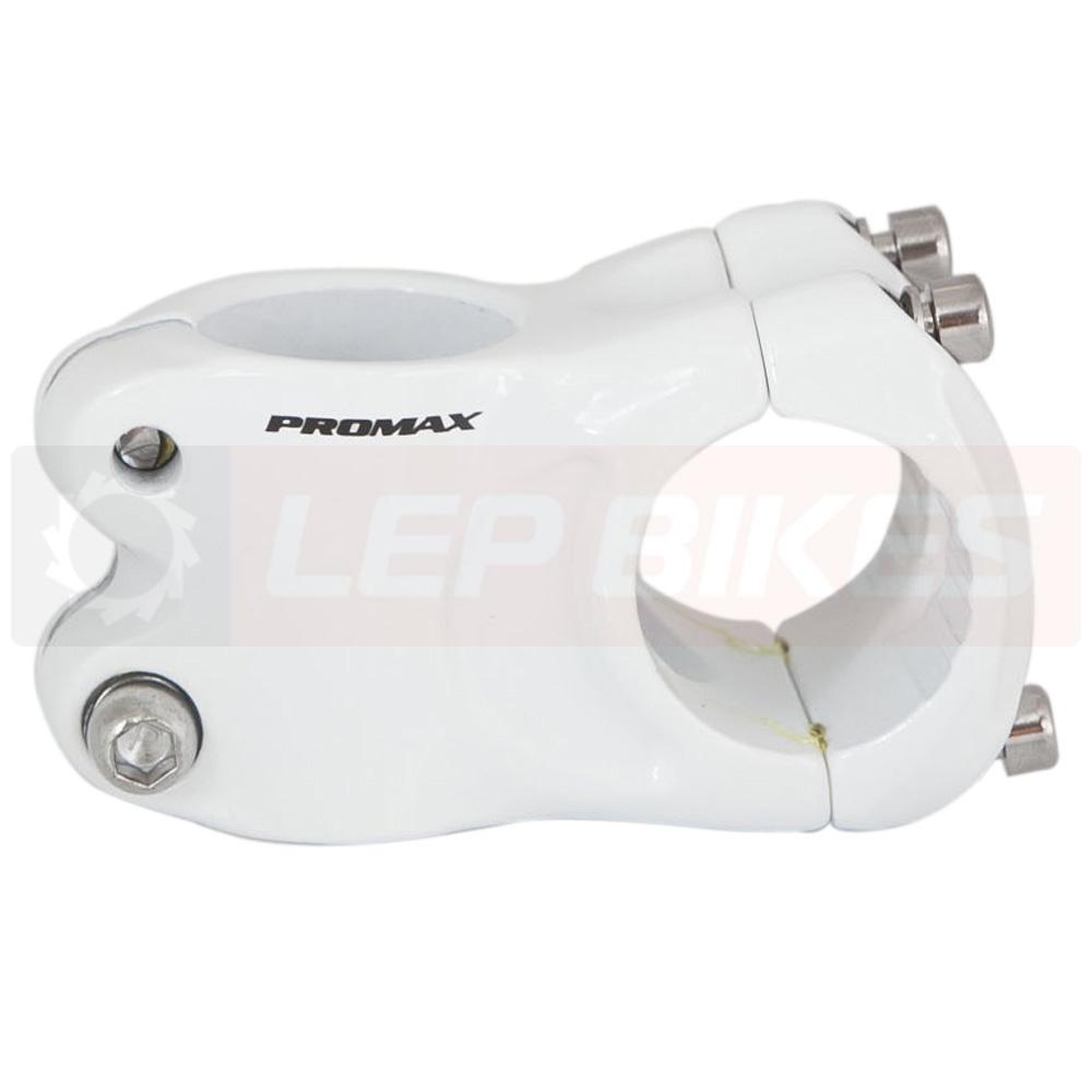 Mesa / Avanço Promax 10° 40mm Branco 31.8