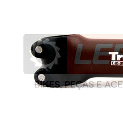 Mesa / Avanço Tranz X Standard Ahead Set 110mm /  -5º / 25.4mm