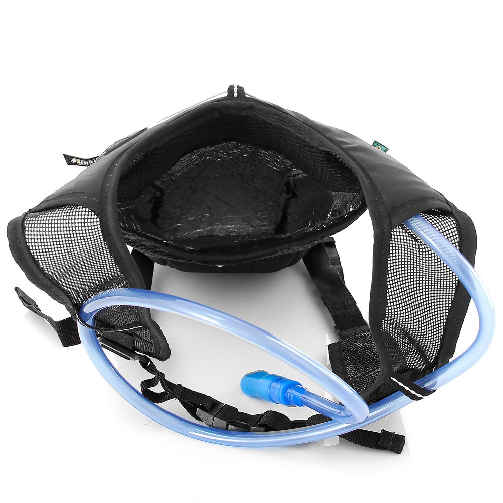 Mochila Hidrat Pro Bike 2L