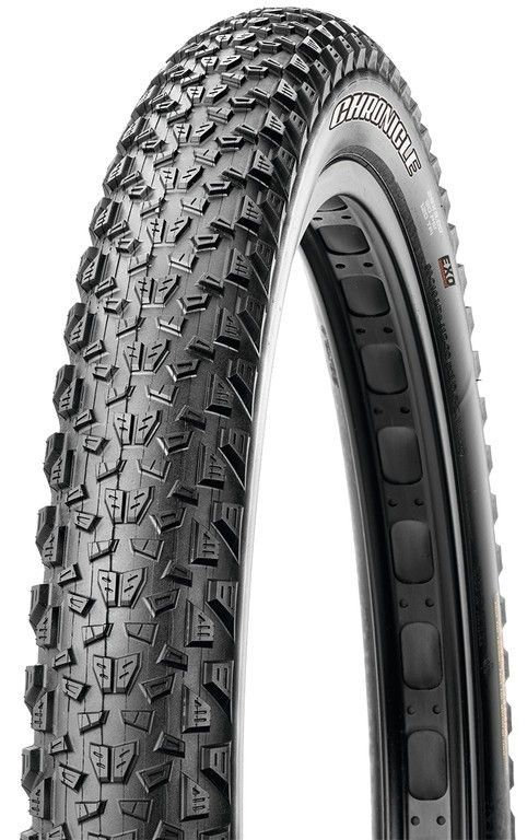 Pneu Maxxis Chronicle M335 EXO 120TPI 29x3,00