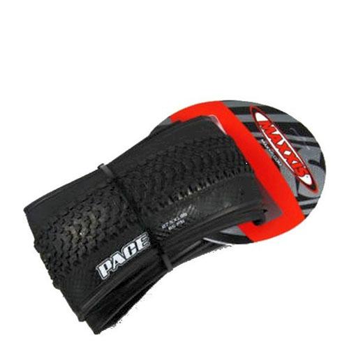 Pneu Maxxis Pace 26x2.1 Kevlar / Dobrável / MTB / XC