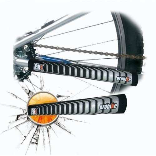 Protetor de Quadro Pró Bike - FreeRide - Quadros Grosso