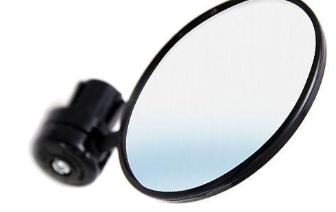 Espelho Retrovisor Cateye BM - 300G p/ Bike