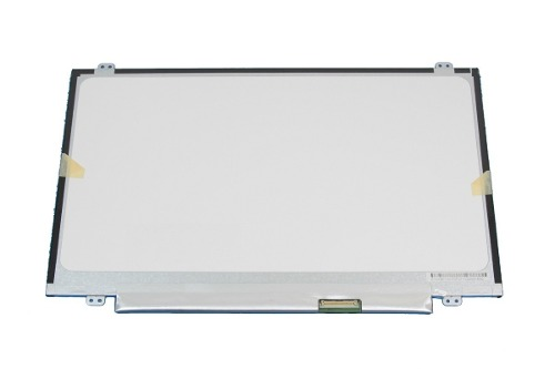 Tela Led Slim 14.0 40 Para Notebook  Asus U46 U46e 1366x768 HD - EASY HELP NOTE