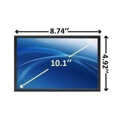 Tela 10.1 Led Slim Para  Ibm Lenovo Ideapad S10-3 - EASY HELP NOTE