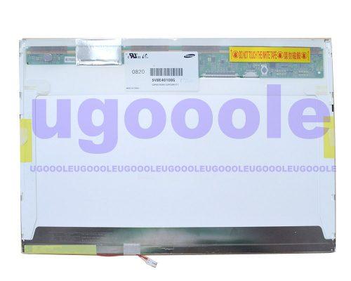 Tela 15.4  Lcd Para Acer Aspire 5710 5720 5720g Wxga - EASY HELP NOTE