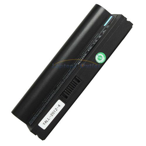 Bateria Asus Eee Pc 904 Series 901 Serie  Al23-901  Ap23-901 - EASY HELP NOTE