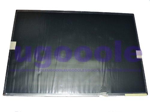 Tela 15.4  Lcd Para Lenovo Thinkpad R500 T500 W500 Z60m - EASY HELP NOTE