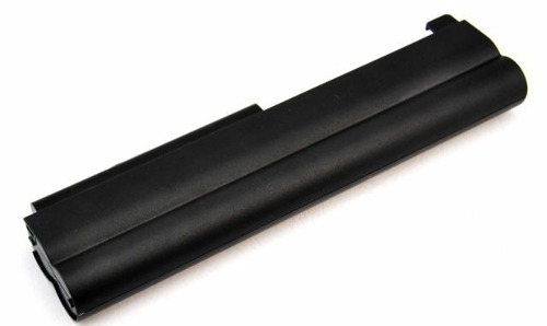 Bateria Notebook Para Lg Xnote A520 Series Squ-902 - EASY HELP NOTE