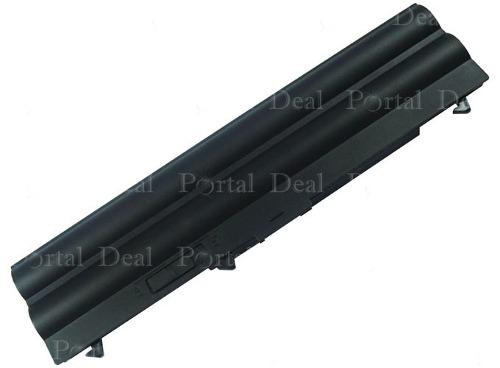 Bateria P Lenovo Thinkpad T430 T530 W530 L530 L430 T520 W520 - EASY HELP NOTE