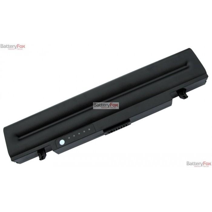 Bateria para Samsung R45 Pro R510 R60 R65 Pro R70 R700 R710 AA-PB2NC3B - EASY HELP NOTE