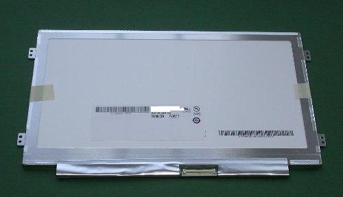 Tela  10.1 Led Slim  N101l6 -lod Netbook Retira Zona Leste Sp - EASY HELP NOTE