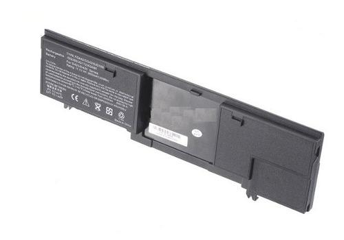 Bateria Para Dell 312-0444 451-10367 Latitude  D420  E D430 - EASY HELP NOTE