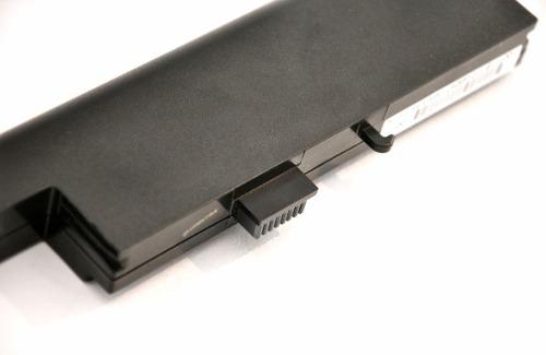 Bateria Para Notebook Positivo A14-s1-4s1p2200-0 Cy13597 - EASY HELP NOTE