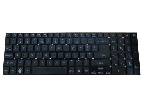 Teclado Para Acer  5830t  5755g  V3-531 Br   Mp-10k36pa-6981 - EASY HELP NOTE