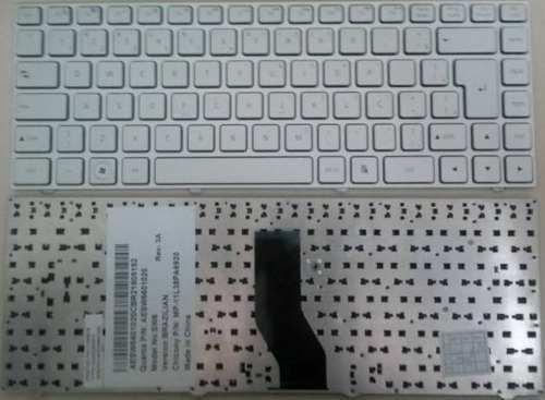 Teclado Positivo Premium N9410  9300  Aesw6601020 sw6 - EASY HELP NOTE