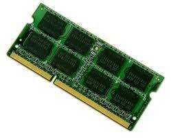 Memória 2g Ddr3 1333mhz  Notebook Hp4530s Dv6 Dv7 Dm1 Dm2 - EASY HELP NOTE