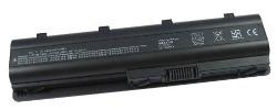 Bateria Para Hp Compaq G62 Séries Mu06 6 Células 4400 Mah - EASY HELP NOTE