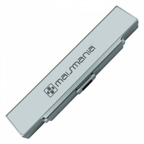 Bateria Para Sony Vgn-cr  Vgp-bps10  4400mah Cell 6 11.1v - EASY HELP NOTE