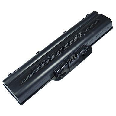 Bateria P Hp Pavilion Zd7000 Zd7100 Pp2182d Pp2182l Zd7999us - EASY HELP NOTE
