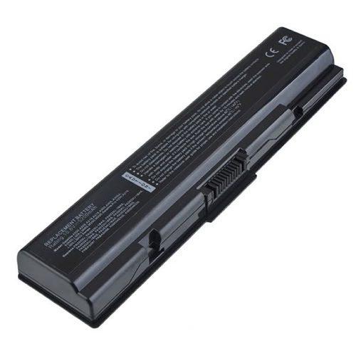 Bateria Para Toshiba Satellite A200 Series Pa3534 6cel 4400m - EASY HELP NOTE