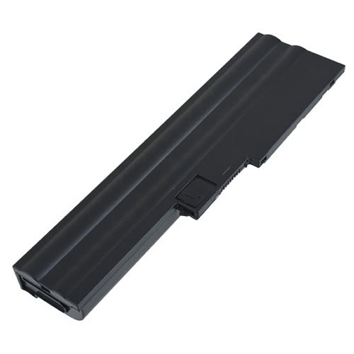 Bateria Para Ibm T60 R60 Series 4400mah Cell 6 - Fru 92p1137 - EASY HELP NOTE