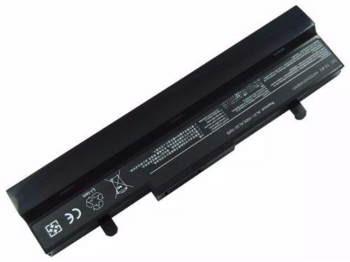 Bateria P/ Asus Eee Pc R1001px R1005px R105 R105px Al32-1005 - EASY HELP NOTE