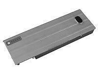 Bateria Para Dell Latitude D630 Séries  Dl6200  Kd491  Td116 - EASY HELP NOTE