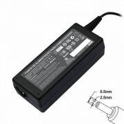 Fonte Carregador Para Toshiba 19v 3,95a MM 556 - EASY HELP NOTE