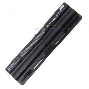 Bateria Para Dell XPS 312-1123 J70W7 JWPHF R795X WHXY3 - EASY HELP NOTE