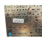 Teclado Para Dell Inspiron  15r  N5010  M5010  Br  V110525k1 - EASY HELP NOTE