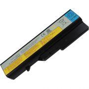 Bateria Para Notebook Lenovo Z460 - Z470  Lo9s6y02 6 Cél11.1 - EASY HELP NOTE