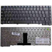 Teclado Notebook Positivo Premium Mp-03088pa-4309l Com Ç - EASY HELP NOTE