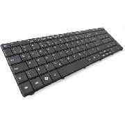 Teclado Acer E1-571-6644 E1-571 Mp-09g36pa-6981w Q5wph Br - EASY HELP NOTE
