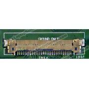 Tela 15.6 Led Slim 30 Pinos B156xtn03.1 1366x768 Hd - EASY HELP NOTE
