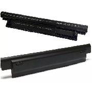 Bateria Para Dell Inspiron 15r 5521 Mr90y 11,1v 6cel - EASY HELP NOTE