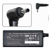 Fonte Carregador Para Hp Mini 110-3000 19v 2,05a 40w 643 - EASY HELP NOTE
