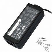 Fonte Carregador Para  Lg  X130  X 130  Séries 20v 2a 40w 659 - EASY HELP NOTE
