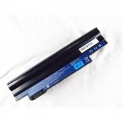 Bateria Para Acer Aspire One D260 D255 522    Al10b31 - EASY HELP NOTE